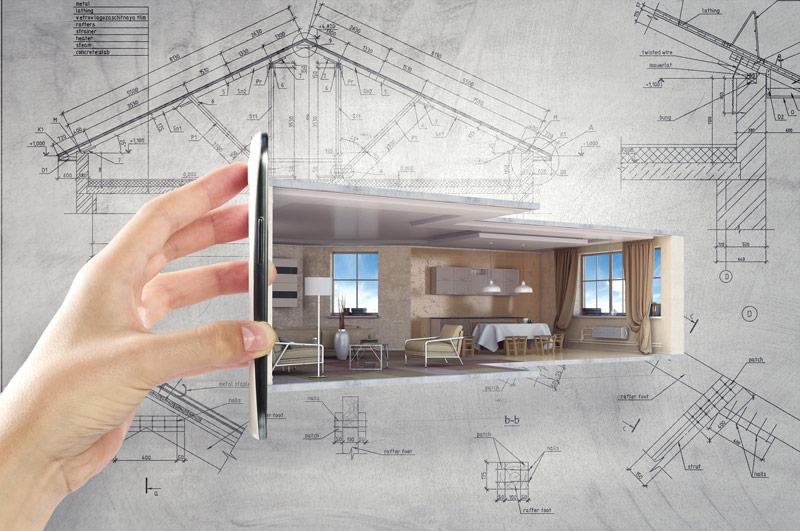 Dom pasywny a energooszczędny – czym się właściwie różnią?