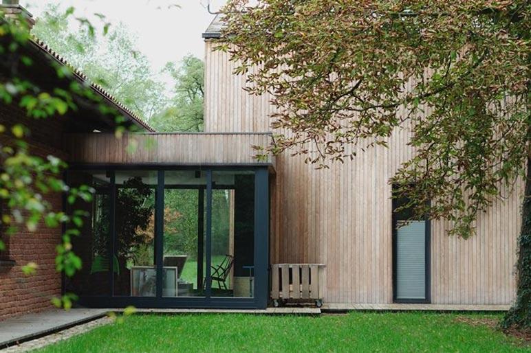 Eko dom - czyli jaki? 4 kluczowe wyznaczniki budownictwa ekologicznego
