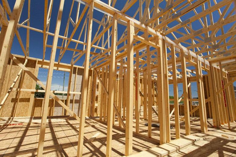 Z czego budować dom energooszczędny w stylu stodoły